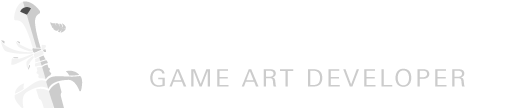 mauro ferrari game art developer
